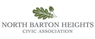 North Barton Heights Civic Association - Richmond, VA